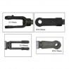 HAM7105 Czujnik ciśnienia powietrza Case