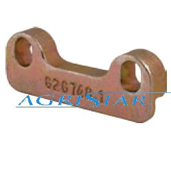 CH01-610489 Prowadnica palca nagarniacza Ø 12 mm