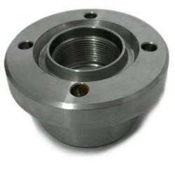 ELE4624 Czujnik poziomu paliwa Case JX, New Holland TD 84192478, 84549415