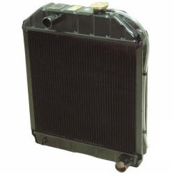 84058862 m18 Czujnik obrotów wałka wytrząsacza new holland cx cr case afx AF: 7010