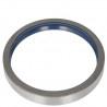 SKR2080 Pierścień teflonowy tłoka dociskowego sprzęgła