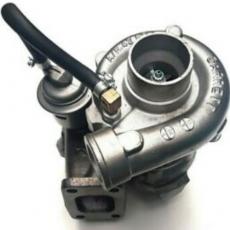 Siłownik gazowy maski Case 114980A1 580sk 580sle 580sm