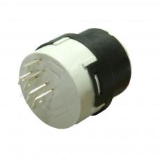 ELE51102 Przełącznik Rewersu