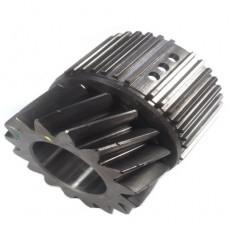 ELE51104 Włącznik podnośnika Massey Ferguson 4284627M1 6445 , 6455 , 6460 , 6465, 6470 , 6475 , 6480 , 6485 , 6490 , 6495 , 6497