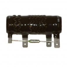ELE51111 Przekaźnik przerywacz Case MXM Puma Optum New Holland 83982680, E9NN13R367BA