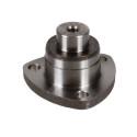 Sworzeń stabilizatora Case JXU Fiat 70-66, 80-66, 70-88, 80-88, New Holland TL 5189645, 5123274, 5184540, 5189644 26mm 58mm 70mm