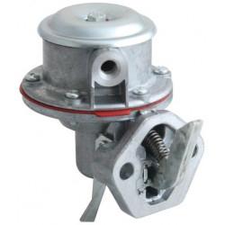 SUP1502 Elektryczna pompka paliwa