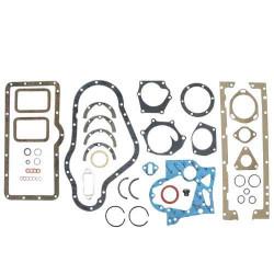 CE00-38.4VB/SD/J2A Łańcuch elewatora 8,3