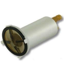 SUP3501 Wtryskiwacz ołówkowy
