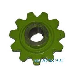 CS01-600118 Sito żaluzjowe górne 760x1739mm