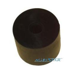 CS01-673901 Sito żaluzjowe dolne 1130x625mm