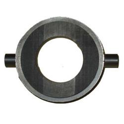 CK03-656113 Gałka przegubowa kierowniczy