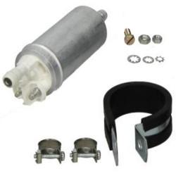 SUP1701 Zestaw naprawczy pompki paliwa