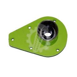 FPO2049 Filtr powietrza zew.
