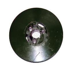 JE03-H128576 Zębatka elewatora Z-8