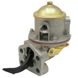 SUC5017 Pompa wodna