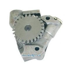 SPO2032 Pompa oleju silnika A 4,318