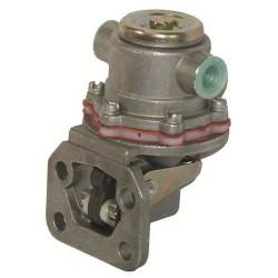 SUC5027 Pompa wodna