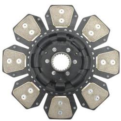 SPO3015 Kolektor wydechowy