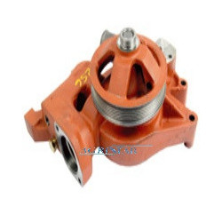 HYD1223 Pompa hydrauliczna