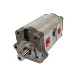 JE03-Z10997 Zębatka Z-8 Fi 25mm