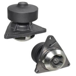 SUC5002 Pompa wodna
