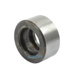 CNT03-80753862 Przegub kosy nitowany 470mm