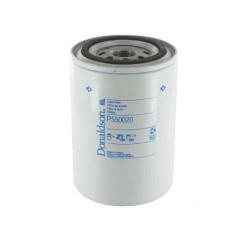 FPA1001 Filtr paliwa JD