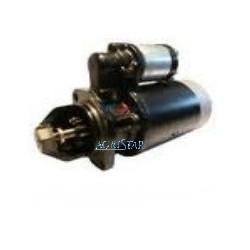JE01-DQ02502, DQ06696 Łańcuch elewatora goły