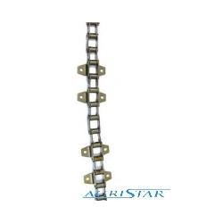 JP00-S52 Spinka łańcucha