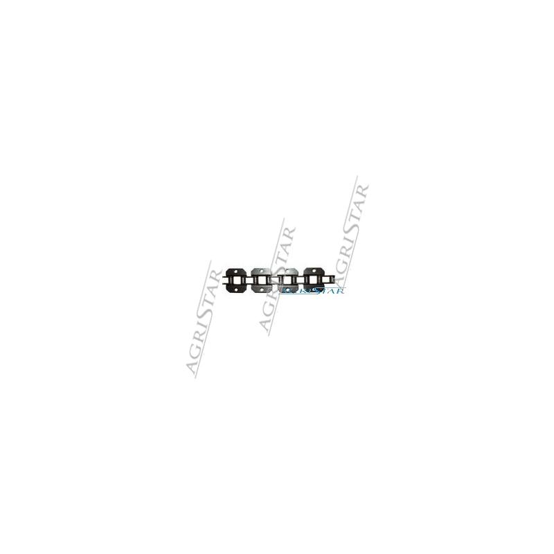 JE01-S55 Spinka łańcucha