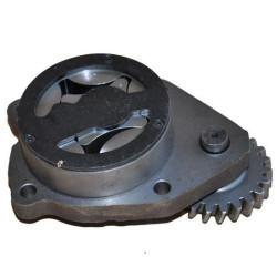 SCY1009 Zestaw naprawczy silnika