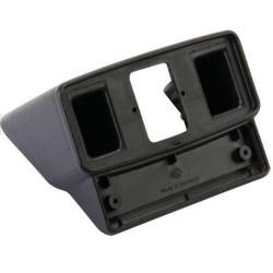 Filtr powietrza wkład case jxu deutz Ford/ Fiat/ New Holland: TL65, TL70, TL80, TL90, TL100