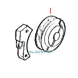 KLI1613 Osuszacz klimatyzacji