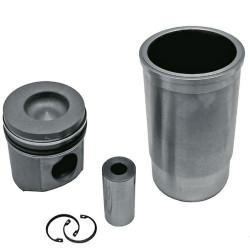 SCY1016 Zestaw naprawczy silnika 98,48mm
