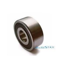 SCY3010 Tłok kpl. 99.31mm