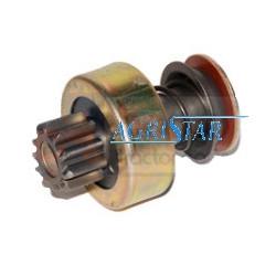 HYD1119 Pompa hydrauliczna 19cm3