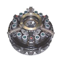 SUP1546 Pompka paliwa