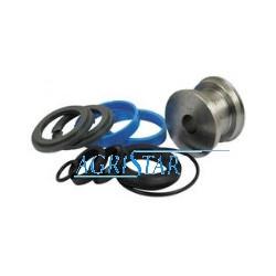 SCY4022 Pierścienie 98mm 2,35x2,35x5mm