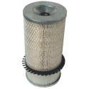 FHY2004 Filtr hydrauliki