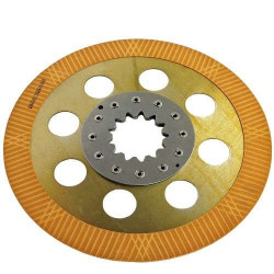 HAM4003 pompka hamulcowa,case 5120 5130 5140 5150 5220 MX110 MX120 MX135, MX80C, MX90