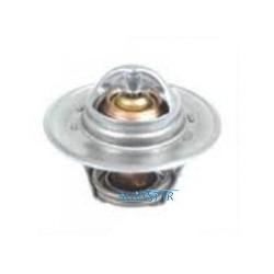 Drążek Końcówka kierownicza przegub drążek kierowniczy Case 580sle 580sm 590sle komatsu WB91 WB93 WB97 390031A1 CA0351705