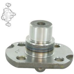 SUC5085 Pompa wodna