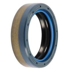 SCY4023 Pierścienie