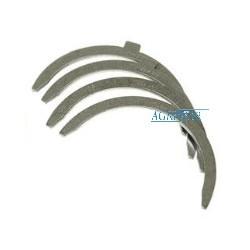 KV00005015 Uszczelniacz brony aktywnej 85x110x13/14,5mm