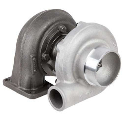 ELE4209 Czujnik ciśnienia oleju
