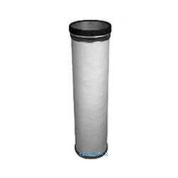 CA99-685162 Łącznik frezowany hydrostatu