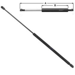 SCY5705 Uszczelniacz tulei górny 1,5mm