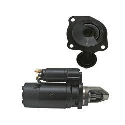 UKI1011 Końcówka przegub kierowniczy 200mm
