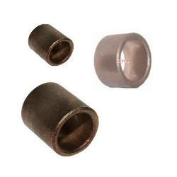 Cewka Przekaźnik rozruchowy Case magnum 7110, 7130, 7140, 7150, 7210, 7220, 7230, 7240, 7250 MX180, MX200, MX220, MX270